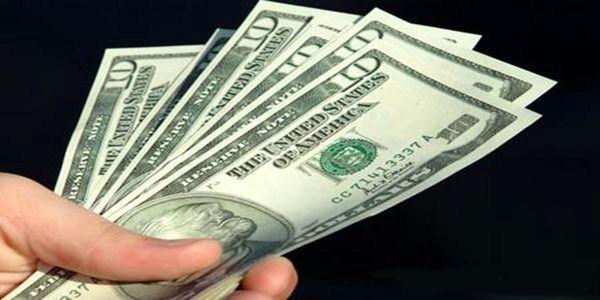 آخرین تحولات بازار طلا و ارز/ قیمت سکه امامی افزایش یافت