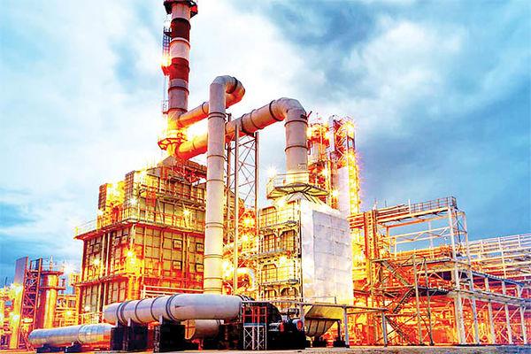 رشد نرخ در بازار پلیپروپیلن آسیا با پشتوانه افزایش بهای نفتخام