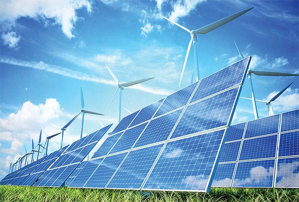 تصدیگری دولت چگونه مانع توسعه تجدیدپذیرها شد؟
