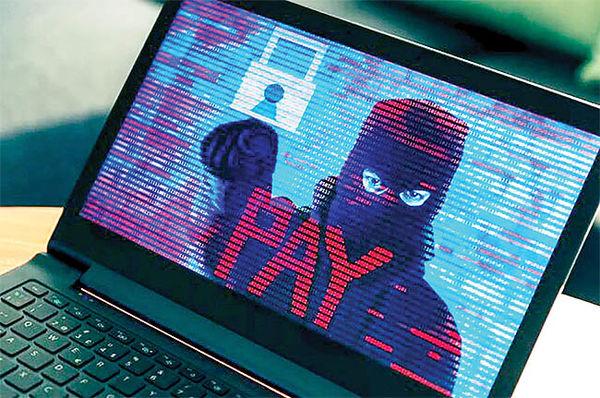 هشدار آمریکا به صنعت رمزارز درباره رشد حملات باجافزاری