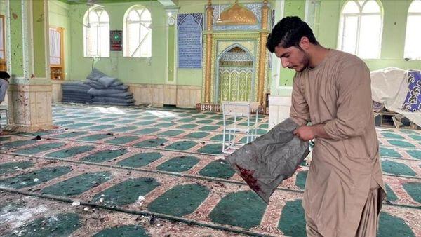 جمهوری اسلامی: صداوسیما با چه هدفی، طالبان را تطهیر می کنید؟