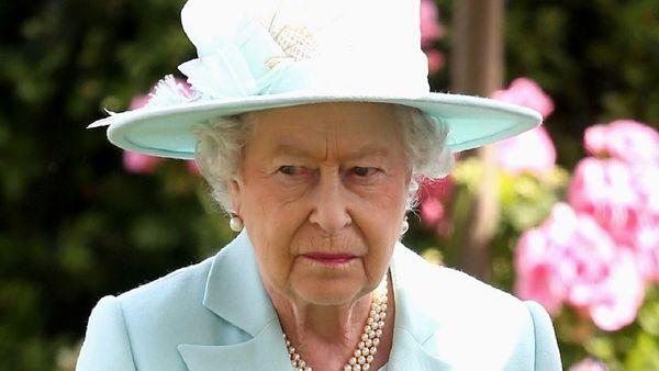 افشاگری آشپز خاندان سلطنتی درباره ملکه انگلیس