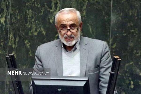 پاشنه آشیل دولت رئیسی از زبان یک نماینده/ اخبار خوبی از جلسات سران قوا به گوش نمیرسد!