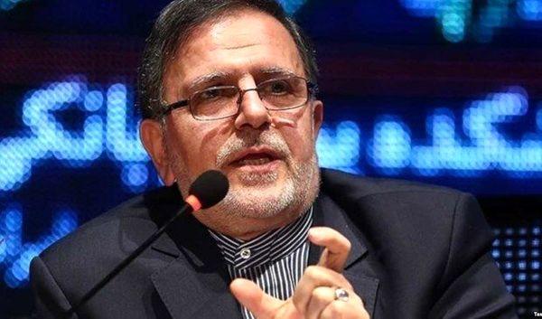 توضیحات وکیل رئیس پیشین بانک مرکزی درباره حکم موکلش