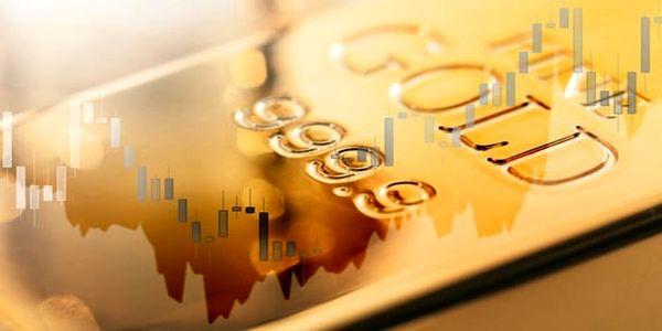 آخرین تحولات بازارهای جهانی/ افزایش نرخ طلا