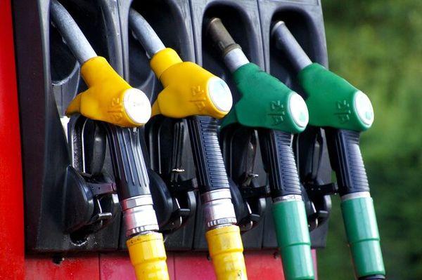 بنزین لیتری ۱۴ هزار تومان می شود؟