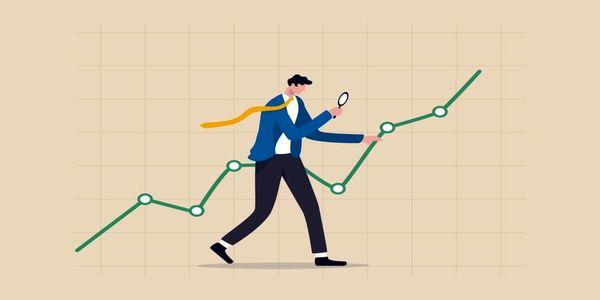 کاهش میانگین هفتگی ارزش معاملات خرد