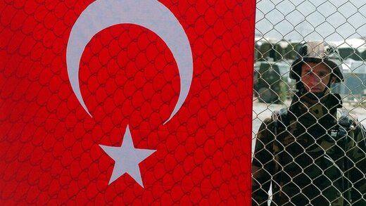 قرار گرفتن ترکیه در فهرست خاکستری FATF/ خریداران مسکن در ترکیه به فکر چاره باشند