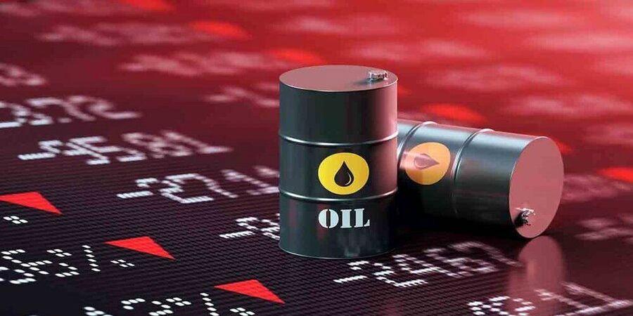 شناسایی مانع رشد قیمت طلا در بازارهای جهانی