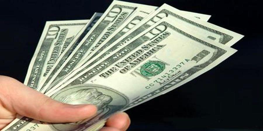 دلار؛ عقبنشینی صبحگاهی،پیشروی عصرانه!/ بازپسگیری کانال 27هزار تومانی