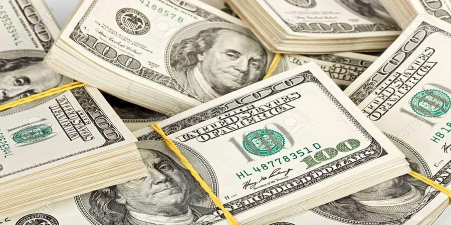 سیگنال نماد زاگرس به قیمت دلار/ بازار ارز در دو دست انداز