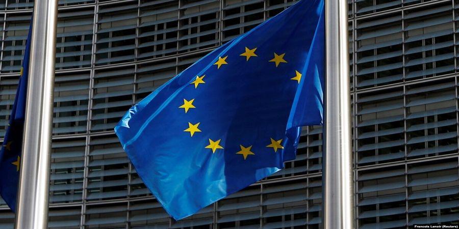 سیاست تجاری جدید اتحادیه اروپا و جایگاه ایران
