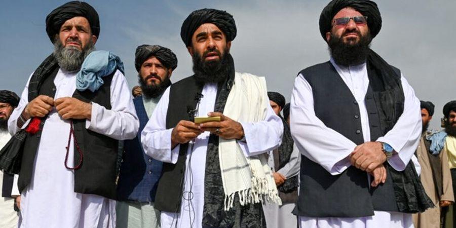 هیأت طالبان هفته آینده به روسیه سفر میکند
