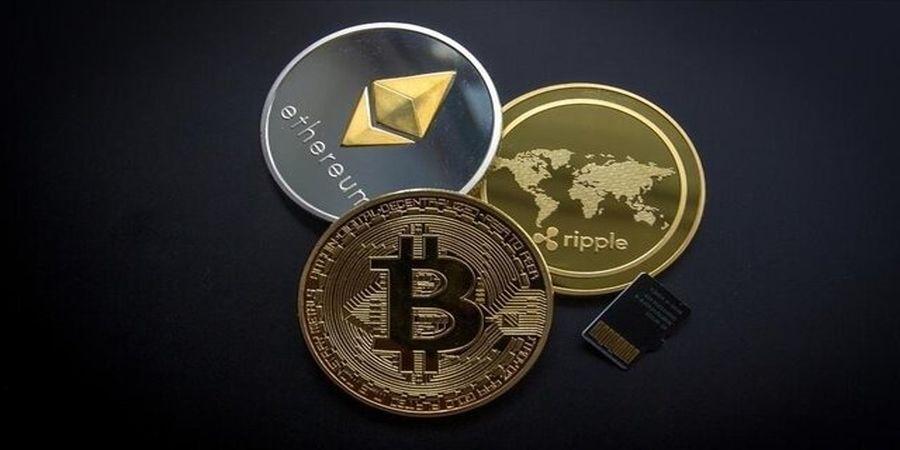 خبر جدید درباره بازار رمز ارز ها / آرامش به بازار برگشت
