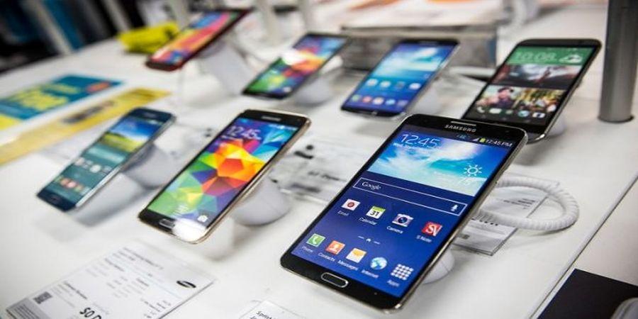 قیمت محبوب ترین موبایل های بازار+جدول