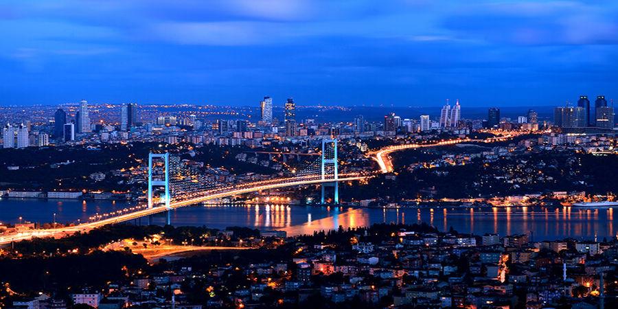 خریداران مسکن در ترکیه برندهاند یا بازنده؟