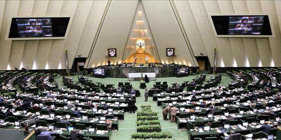 مصوبات استانی دولت، حجاب، تسریع در انتخاب وزیر آموزش و پرورش، موضوع تذکرات نمایندگان مجلس