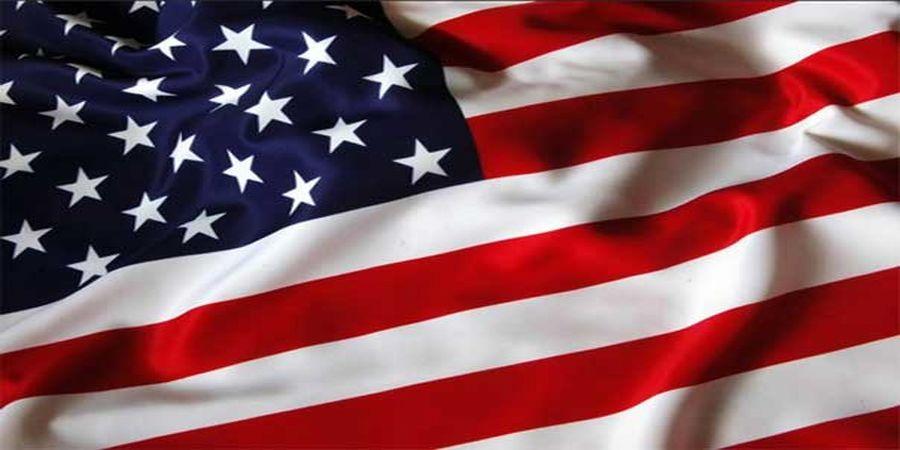 سفیر آمریکا در اراضی اشغالی معرفی شد