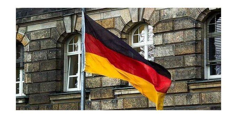 واکنش آلمان به اظهارات ضدایرانی رژیم صهیونیستی