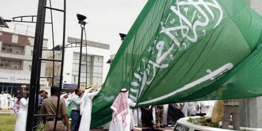 ابراز نگرانی اسرائیل از نزدیک شدن عربستان به ایران
