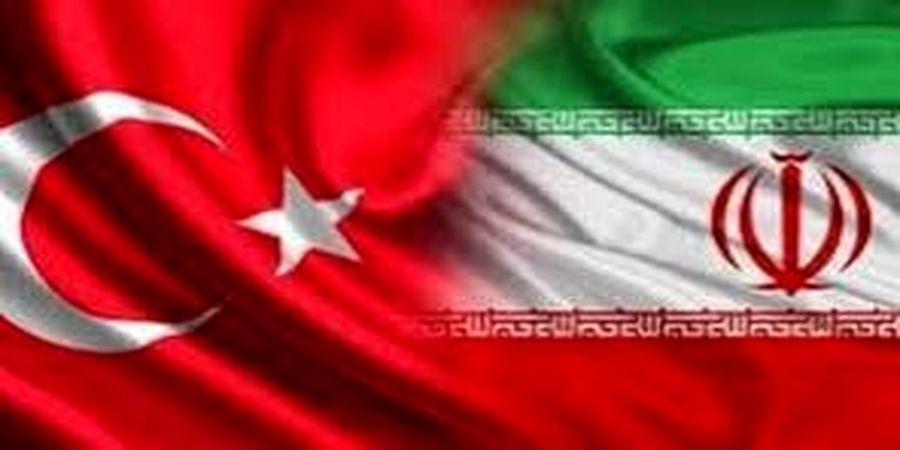 تبادل نظر دیپلماتهای ترکیه و ایران با موضوع سوریه