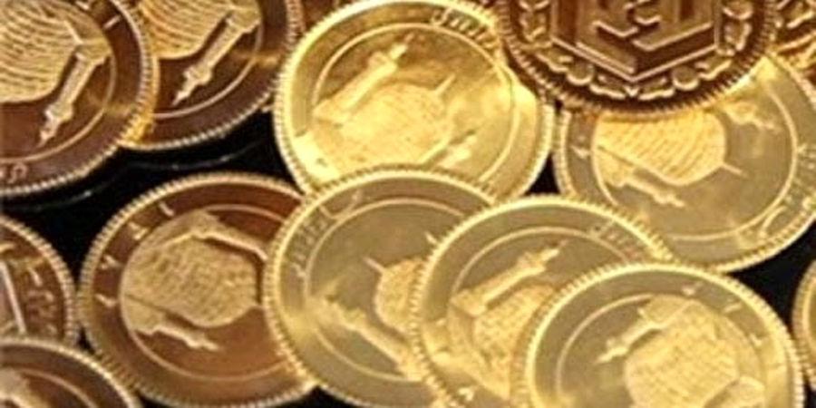 قیمت انواع سکه و طلا در بازارهای روز شنبه یکم آبان 1400 / رشد 110 هزار تومانی سکه +جدول