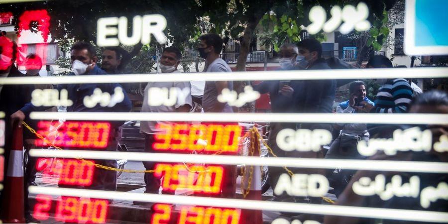 2 محرک صعودی قیمت سکه /شوک برجامی به قیمت دلار