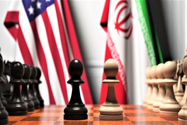 بازدهی بورس در مهر ماه / سود و زیان سهامداران در اولین ماه پائیز