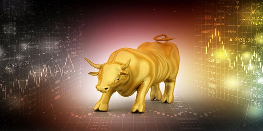 پیش بینی قیمت طلا در هفته اول آبان/ قیمت مهم طلا در بازار جهانی
