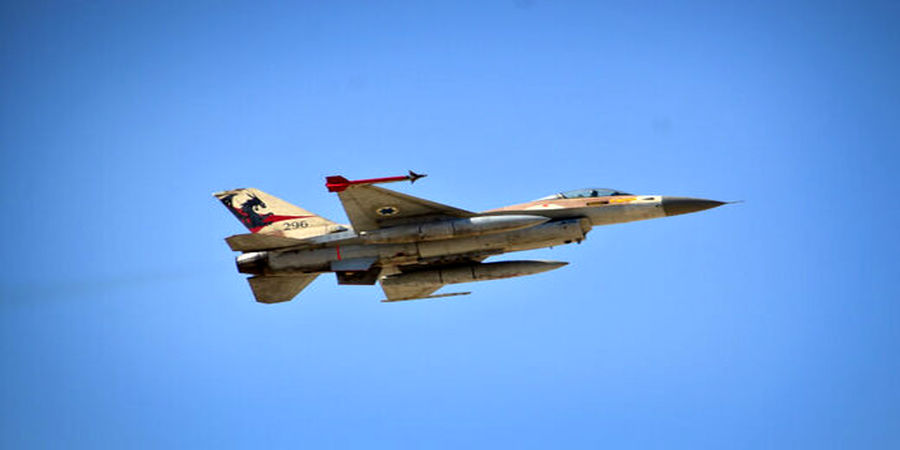 ادعای رسانههای اسرائیل: ایران پدافند هوایی سوریه را تقویت کرد
