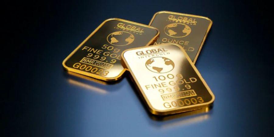 پیش بینی آینده قیمت طلا/جهت قیمت بیت کوین در کوتاه مدت