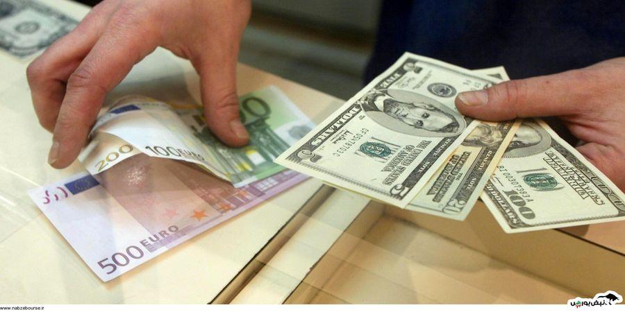 نوسان صعودی قیمت دلار /سرمایهگذاری در سکه مطمئن است؟