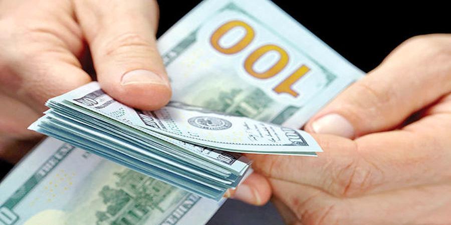 اشتباه در بازار دلار/سکه به مدار صعودی بازگشت