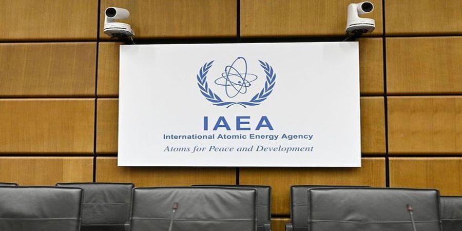 هشدار جدی ایران به آژانس انرژی اتمی/ اطلاعات محرمانه ما را منتشر کنید، در تعاملات خود بازنگری می کنیم