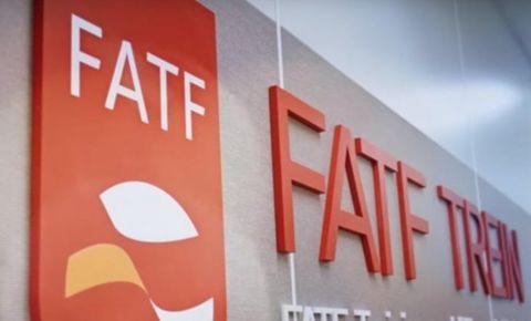 تمرکز FATF بر بازار رمزارزها