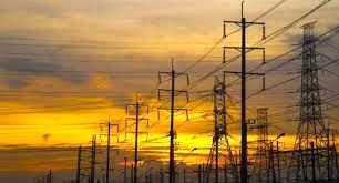 ایران هاب برق منطقه خواهد شد یا مصر؟