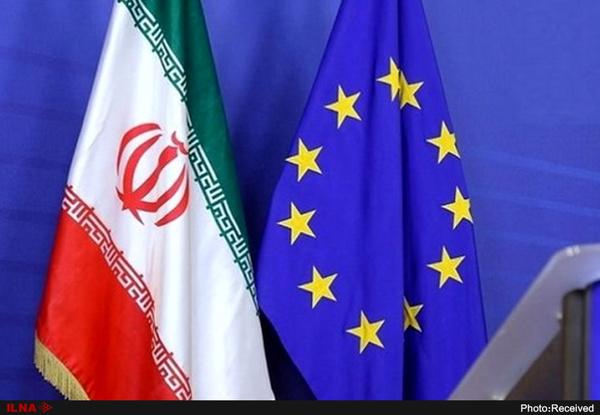 اتحادیه اروپا چه نقشهای برای تجارت با ایران دارد؟