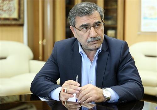 واردات گاز از ترکمنستان، صادرات را باثباتتر میکند/ روسیه و ترکیه مانع ورود ایران به اروپا میشوند