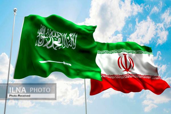 درخواست عربستان از ایران برای میانجیگری در یمن
