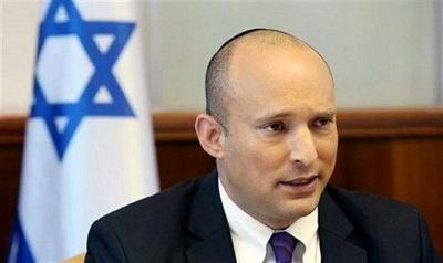 اظهارات بیاساس نخست وزیر اسرائیل علیه ایران
