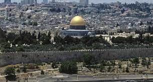 سفر وزیر خارجه سوئد به فلسطین و سزمینهای اشغالی