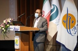 نظارت جدی سازمان حراست کل کشور بر عملکرد سازمان ها و نهادها