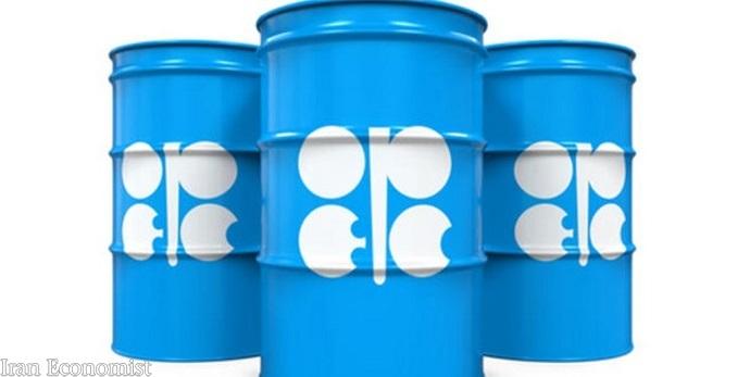 تولید روزانه نفت اوپک از ۲۷ میلیون بشکه گذشت