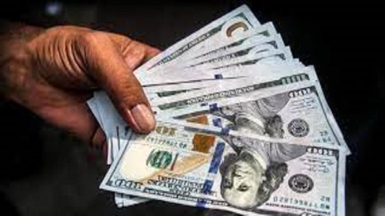 ثبات نرخ ارز در بازار؛ دلار ۲۶ هزار و ۵۲۶ تومان است