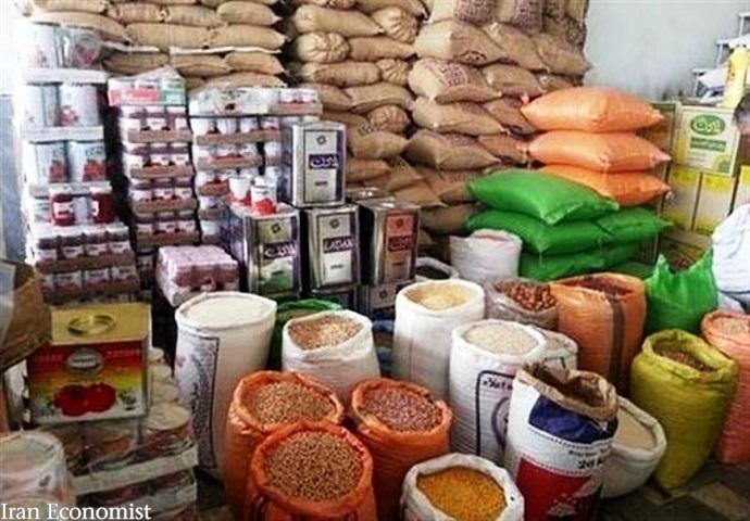 صادرات و تنظیم بازار در اولویت برنامههای کوتاهمدت وزارت صنعت