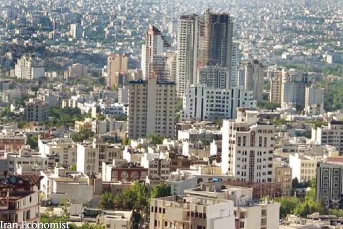 قیمت مسکن در منطقه نیرو هوایی تهران/ چرا آپارتمان نوساز نخریم