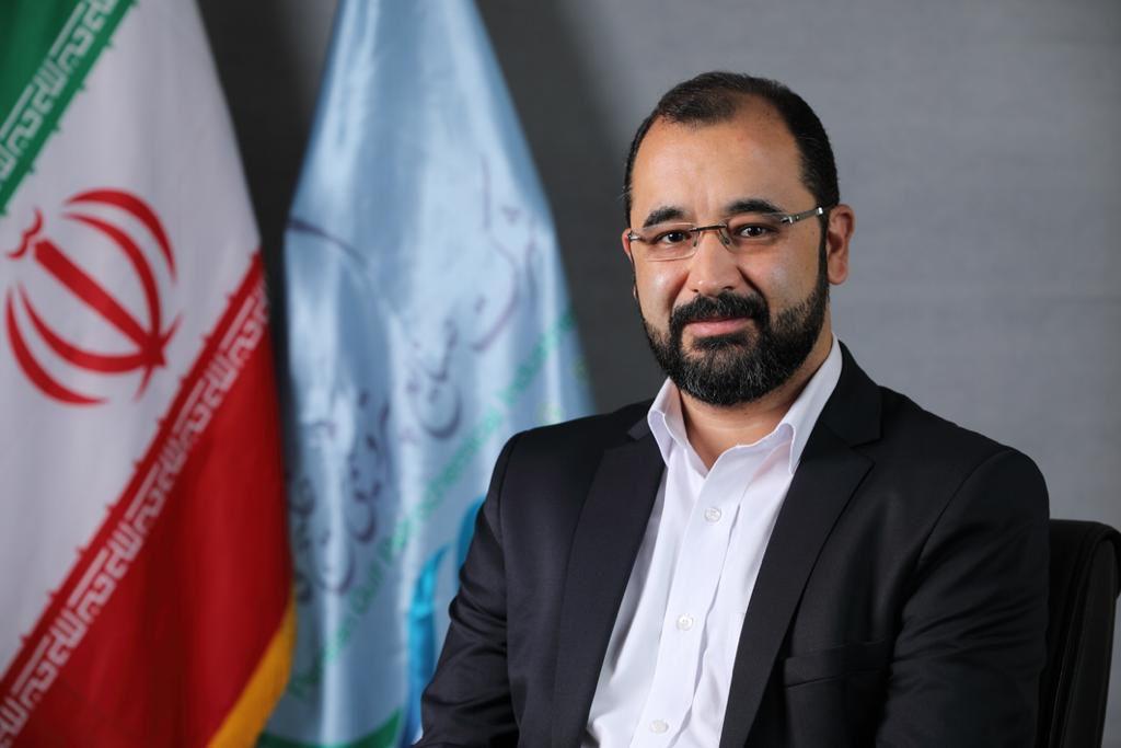 طرح ویژه گروه صنایع پتروشیمی خلیج فارس در حمایت از کارآفرینی و اشتغالزایی در مناطق میزبان و همجوار صنعت پتروشیمی در عسلویه