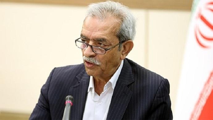 شافعی: بخش خصوصی بهتر از دولت راه دور زدن تحریم ها را میداند