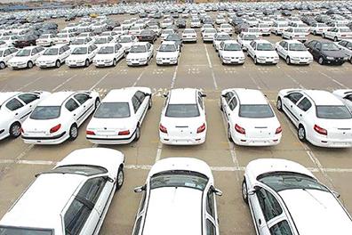 خروج دولت و قیمتگذاری 5 درصد کمتر از حاشیه بازار؛ تنها راهکار خروج صنعت خودرو از بحران