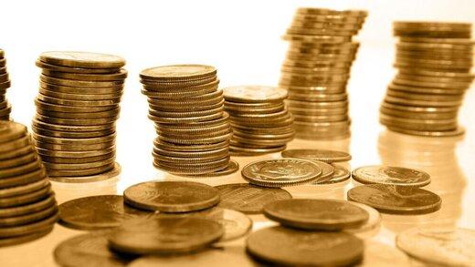 ترفند مهم صرافان برای کسب سود از بازار سکه